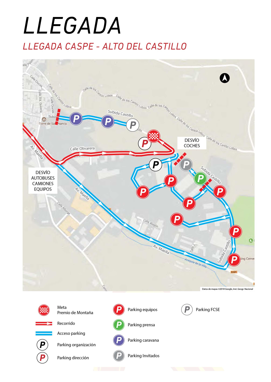 Libro-de-Ruta-Vuelta-Aragon-2018-27