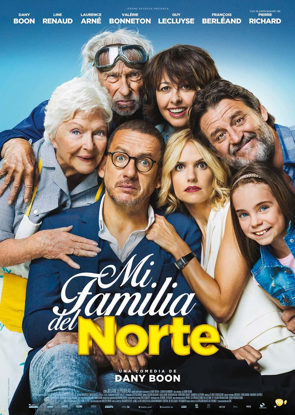Mi-familia-del-norte