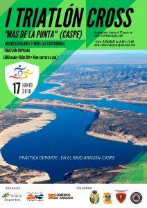CARTEL-I-TRIATLÓN-CROSS-MAS-DE-LA-PUNTA