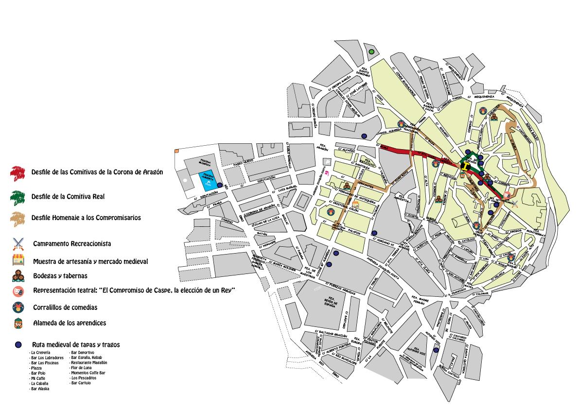 mapa-compromiso-2018-web
