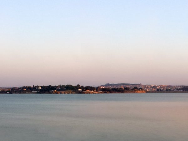 mar_aragon_paisajes_01