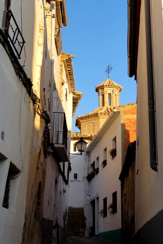 ruta_patrimonio_urbano_ermita_san_indalecio_21