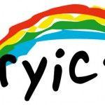 Agencia Europea de Información y Asesoramiento para los Jóvenes (ERyICA)