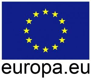 Portal Europeo de la Juventud