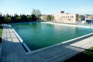 inst_dep_piscina_olimpica_09