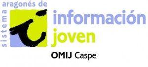 Instituto Aragonés de la Juventud