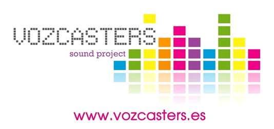 vozcasters