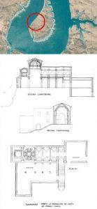 Patrimonio cultural Ermita de la Magdalena (Extraurbana)
