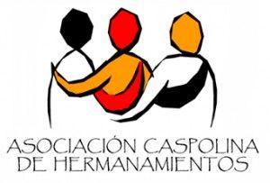 Asociación Caspolina de Hermanamientos