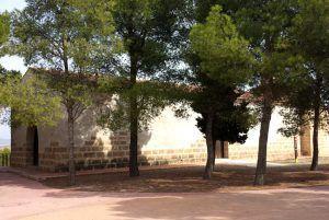 Galeria Patrimonio urbano