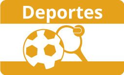 deportes_reposo_home_236x142px