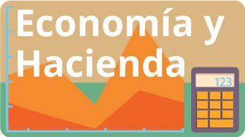 economia_reposo_home_317x177px