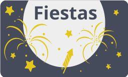 fiestas_reposo_home_236x142px