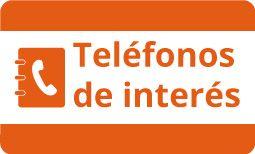 telefonos_reposo_home_236x142px