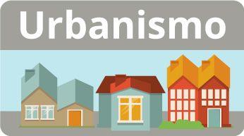 urbanismo_reposo_home_317x177px