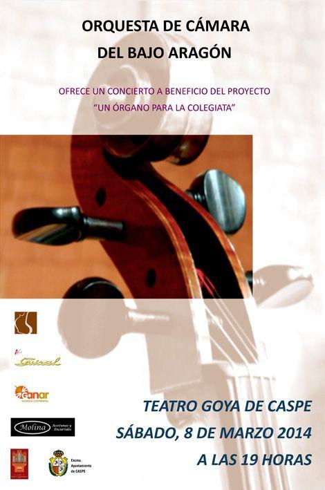 concierto_camara_08_03_2014