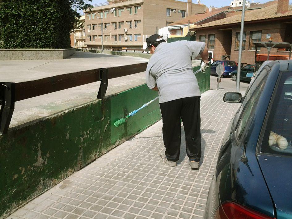muro_pintado_24_03_2014