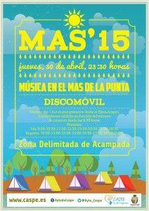 cartel_mas_punta_2015_baja