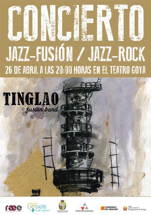 cartel_tinglao_fusion_band