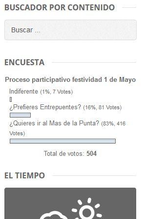 pantallazo_encuesta_mas_de_la_punta_00