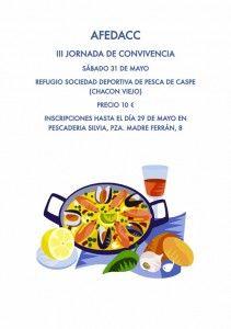 CARTEL-III-JORNADA-DE-CONVIVENCIA