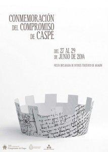 cartel_compromiso_de-caspe_2014