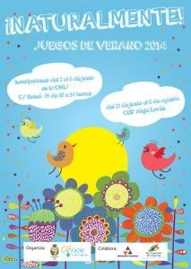 cartel_juegos_de_verano_2014_01_baja