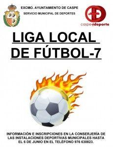 cartel_liga_local_futbol_7_2014