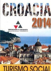 turismo_social_croacia