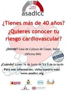prevencion_riesgos_cardiovasculares_asadicc