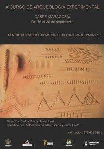 Cartel-Arqueologia-2014-v2