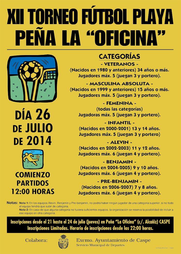 Cartel-futbol-Playa_redu