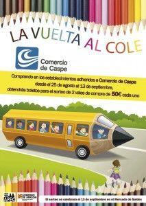 VueltaAlCole-2014