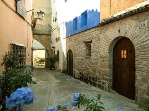 ruta_patrimonio_urbano_callizo_infazonia