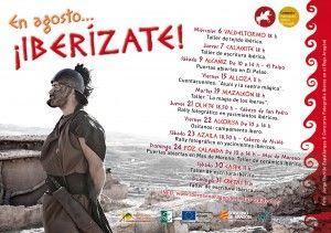 cartel_iberizate_2014