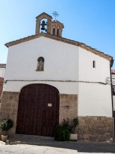 ruta_patrimonio_urbano_ermita_san_indalecio