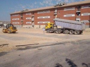 explanada_parking