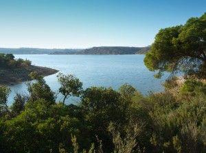 Galeria ruta en el Mar de Aragón