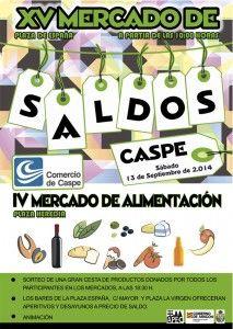 mercado_saldos_alimentacion_2014