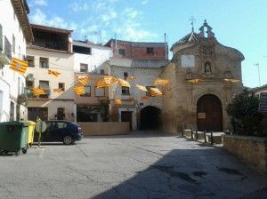 plaza_san_roque_enagalonada