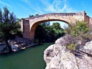 rutas_senderistas_patrimonio_extraurbano_puentemasatrigos_01