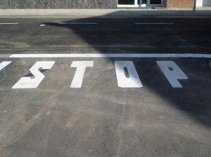 stop_calle_diputacion