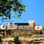 ruta_patrimonio_urbano_vistas_castillo_compromiso