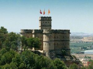 ruta_patrimonio_urbano_vistas_torre_de_salamanca