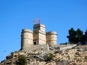 ruta_patrimonio_urbano_vistas_vistas_torre_de_salamanca