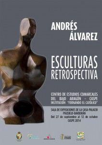 2014-09-27-Cartel-exposición-Andrés-Álvarez_baja