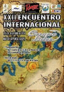 XXII_encuentro_internacional_caspe_bass