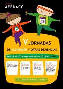 cartel_V_jornadas_de_alzheimer_otras_demencias