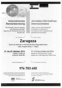 carteles-informativos-INSS