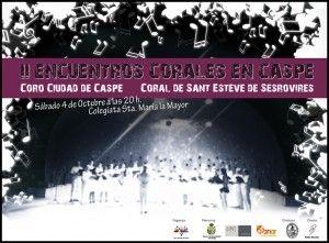concierto-II-encuentros-corales-2014